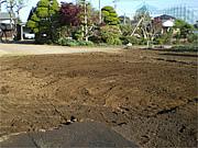 地盤調査、それは安全で快適な住まい造りの第一歩です